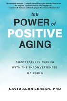 The Power of Positive Aging