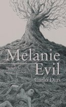 Melanie Evil