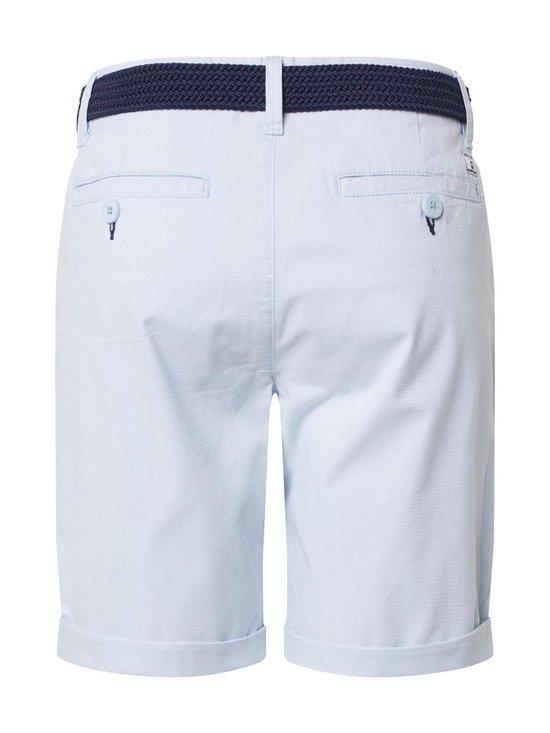 Indicode Jeans Heren Chino L