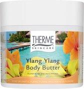 Therme Body Butter Ylang Ylang 250 ml