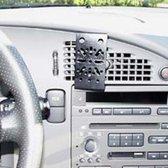 Houder - Dashmount Saab 9-5 1998-2006