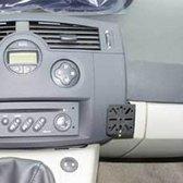 Houder - Dashmount Renault Scénic II 2003-2009