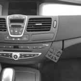Houder - Dashmount Renault Laguna 2008-2015