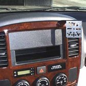 Houder - Dashmount Suzuki Grand Vitara / XL-7