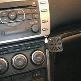 Houder - Dashmount Mazda 6 2008-2012