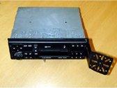 Houder - Dashmount Radio Mount DIN standaard radio