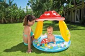 Intex Kinderzwembad 102x89cm