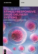 Stimuli-Responsive Drug Delivery Systems