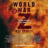 World War Z: The Complete Edition