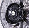 Professionele Ventilator-Vizyon- Voor buitengebruik- industriële Ventilator- Bouwventilator. 30 inch