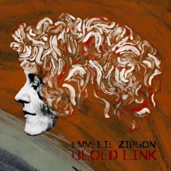 Emmelie Zipson - Bloed Link
