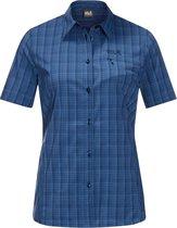 Jack Wolfskin Centauru Shirt Women