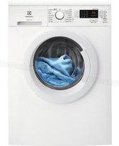Electrolux EW2F6712BS - Wasmachine - FR