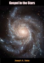 Gospel in the Stars