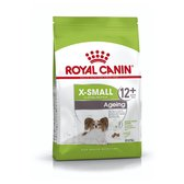 Royal Canin X-Small Ageing 12+ - Hondenvoer - 1,5 kg