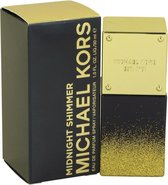 Michael Kors Midnight Shimmer - 30 ml - eau de parfum