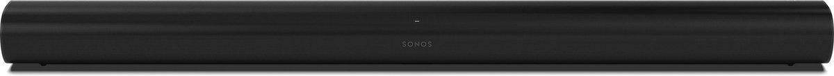 Sonos Arc – Soundbar – Zwart