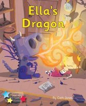 Ella's Dragon