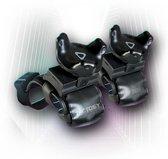 bHaptics TACTOSY Gloves