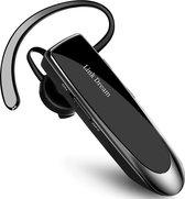 Link Dream Zakelijke 5.0 Bluetooth headset Link Dream - Office - Auto - Werk - Zwart - Handsfree bellen - GSM - 24 uur bellen