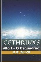 Cethriuxs