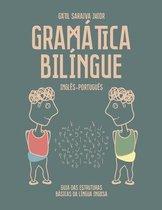 Gramatica Bilingue Ingles-Portugues