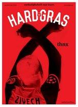 Hard gras 132 - juni 2020