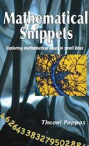 Mathematical Snippets