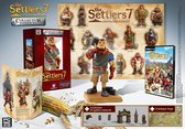 SETTLERS 7 COLLECTOR - Windows
