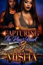 Capturing The Plug's Heart 3