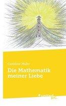 Die Mathematik meiner Liebe