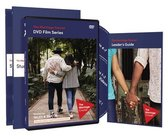Omslag The Marriage Course Pack