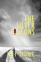 The Silver Pigeons