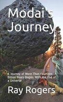 Modai's Journey