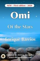 Omi of the Stars