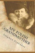 My Polish Grandmother