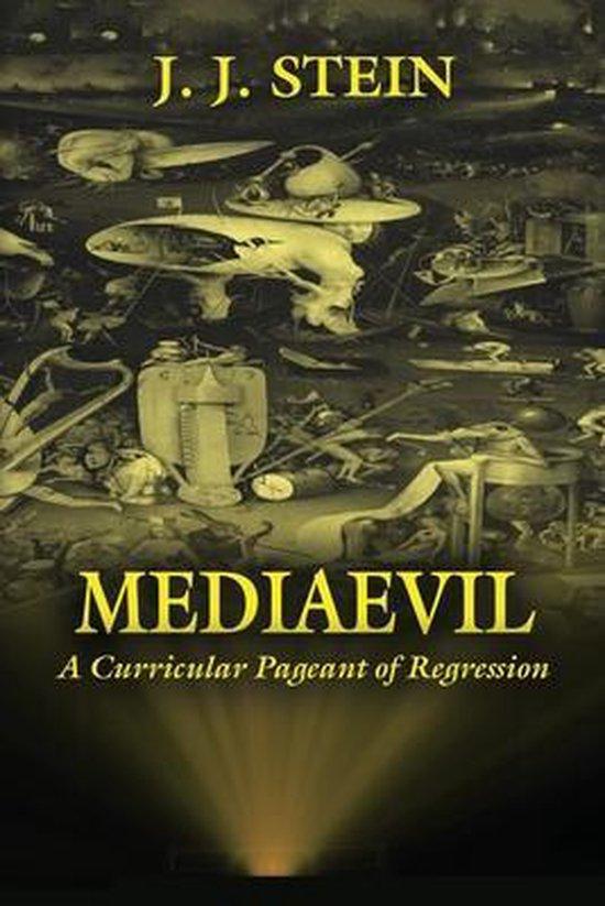 Mediaevil