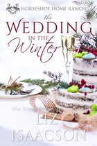 The Wedding in the Winter