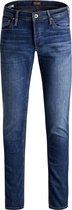 Jack & Jones Glenn Slim Ft Heren Jeans - Maat W32 X L32