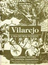 Vilarejo