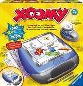 Ravensburger Xoomy® Maxi - Tekenmachine