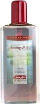 Careline Sauna Opgietmiddel Onbrandbaar - Honing-Mint (250ml)