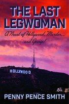 The Last Legwoman