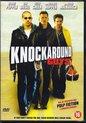 Knock Around Guys