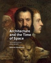 A+BE Architecture and the Built Environment  -   Architecture and the Time of Space
