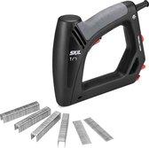 Skil - 8200AA Nietmachine