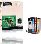 ReYours® inktcartridges voor Epson 35XL T35XL E35X
