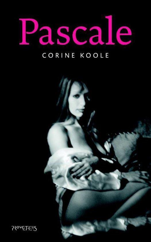 Pascale - Corine Koole |