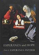 Esperanza and Hope