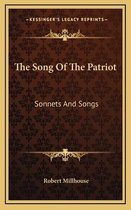The Song of the Patriot